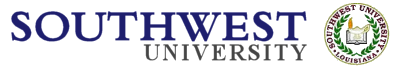 Get an online degree at Southwest University